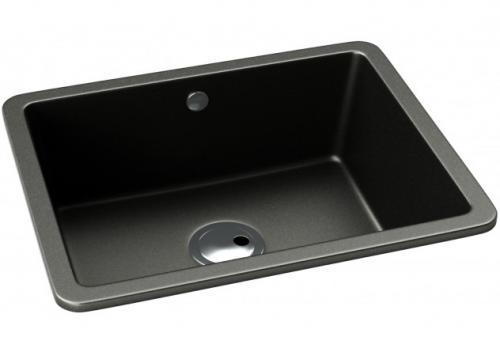 abode-matrix-sq-gr15-black-granite-large-10-bowl-kitchen-sink