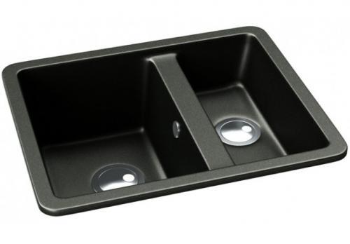 abode-matrix-sq-gr15-black-metallic-granite-15-bowl-kitchen-sink